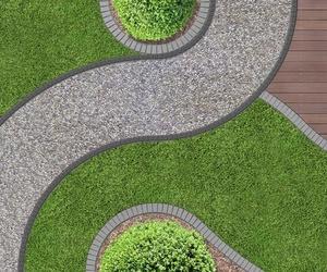 Suelos para jardines