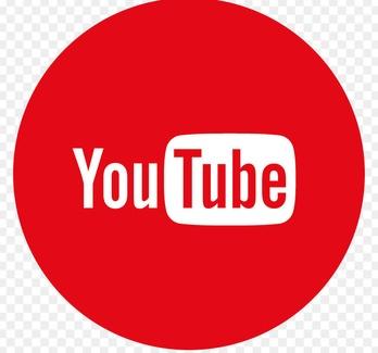 Construcciones Cardin y Luengo en Youtube