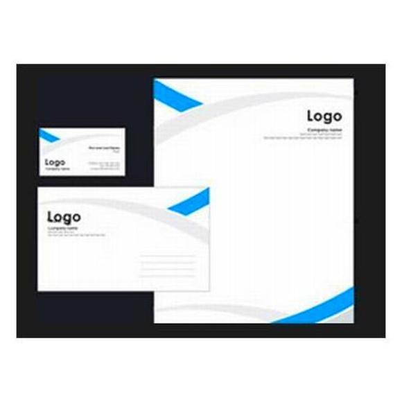Imagen corporativa: Productos y Servicios de Photoinstant