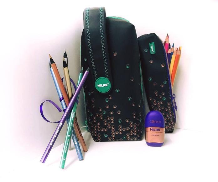 Material escolar: Productos y servicios de Papelería Carlos Sagasti