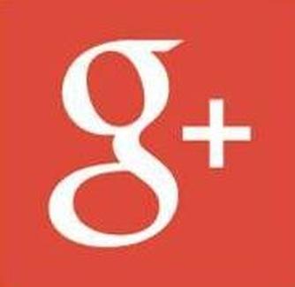 Construcciones Cardin y Luengo en Google+