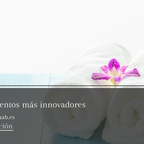 Tratamiento hifu en San Sebastián | Estética Elena B.