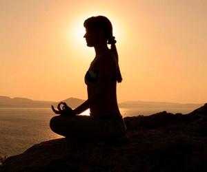 Terapia Mindfulness en Málaga
