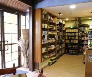 Todos los productos y servicios de Hotel: Restaurante - Hotel  de Carretera El Oasis**