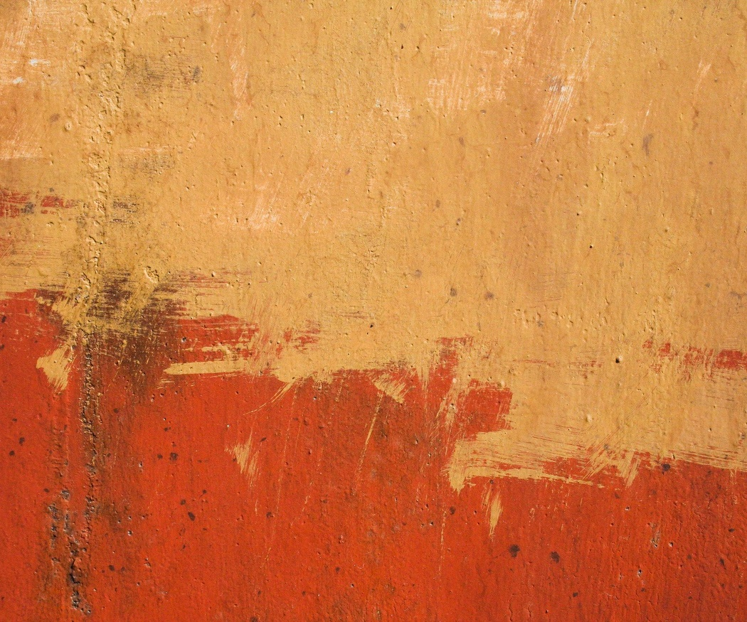 Conoce la pintura de alta decoración