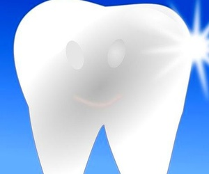 Todos los productos y servicios de Clínicas dentales: Clínica Dental Carlos Michellon