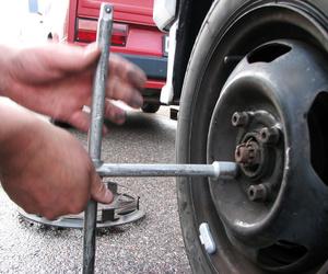 Mecánica del vehículo en Azpeitia