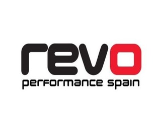 Revo Authorised Dealer