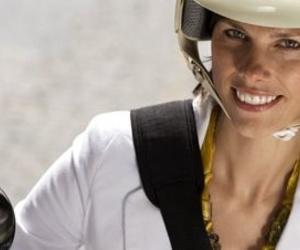 Seguros de moto y ciclomotor