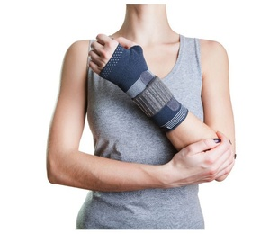 Productos de ortopedia para distintas necesidades