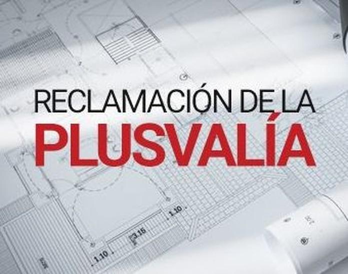 Asesoría de empresa Venta (Madrid)