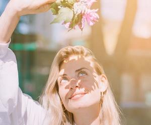 La máscara de oro del tratamiento Skin Sensations iluminará y revitalizará tu piel