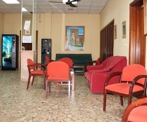 Todos los productos y servicios de Residencia para la tercera edad: Novoger