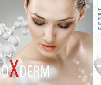 Age Killing Botox: Tratamientos estéticos de Centro de Belleza Venus