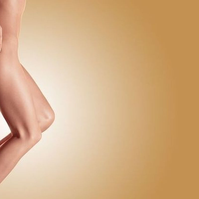 Tratamientos corporales: Ofertas y tratamientos de Noeve Belleza - Estética