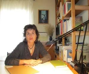 Mercè Audet Bordoll, Psicólogos