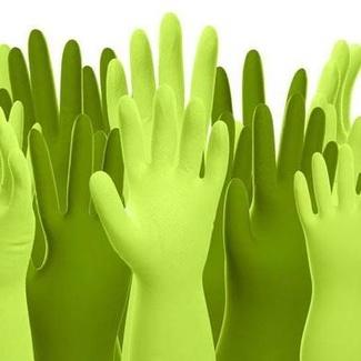 Más información sobre Limpiezas Ojeda