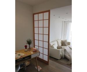 Fabricación de muebles para la decoración de espacios en Barcelona