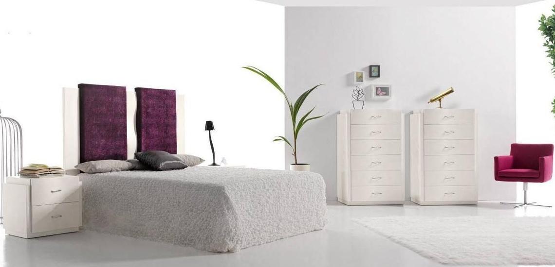 Venta de muebles en Murcia con gran variedad de estilos