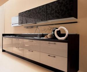 Muebles cocina a medida Mataró