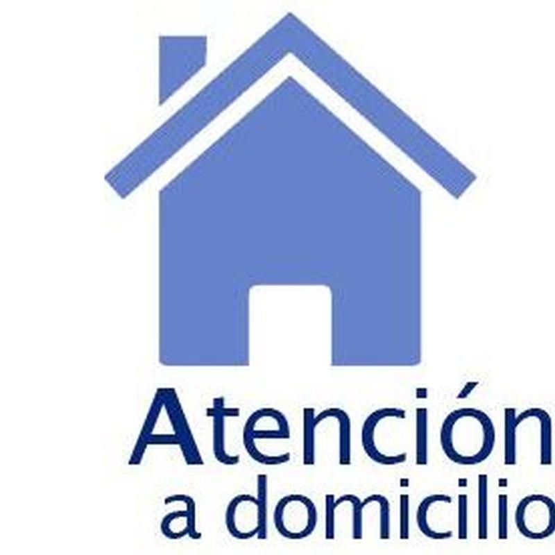 Atención personalizada a Domicilio: Servicios de Abogados Pro Derecho- Lic. Alberto Martín Maldonado