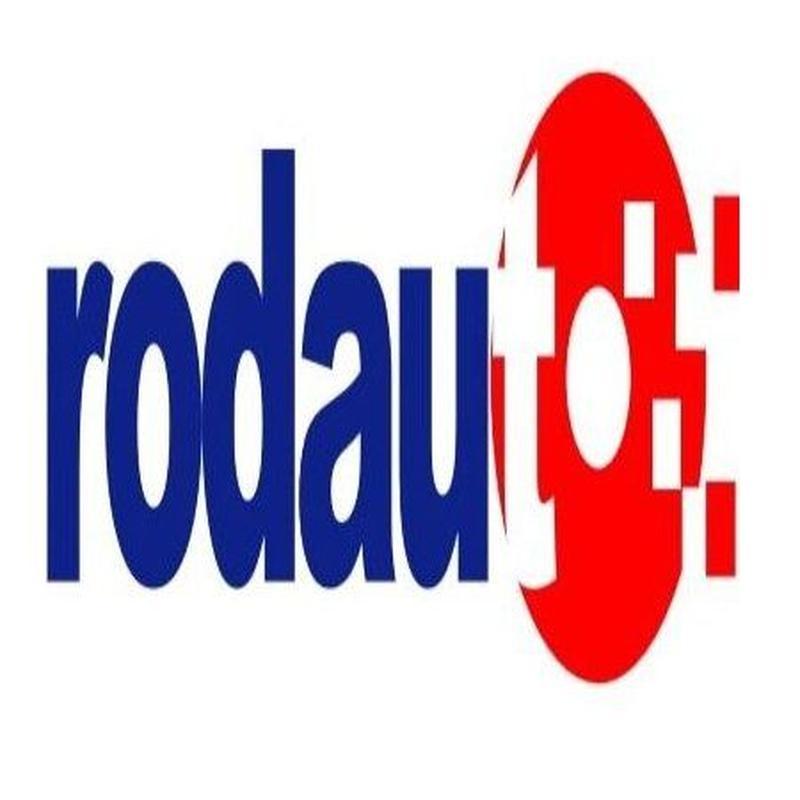 RODAUTO: Servicios de Pneumàtics Rodauto de l'Empordà