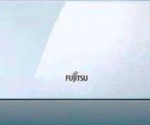 FUJITSU ASY 35UILLC INVERTER