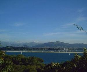Estancia de una semana en Cantabria