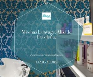 Alisado brasileño en Palafrugell | Peinarte Estilistas