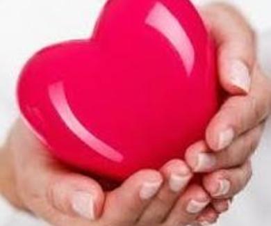 Calcula tu riesgo cardio-vascular.