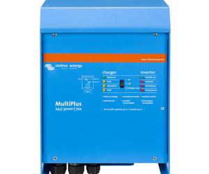 Inversor cargador Victron Energy Multiplus