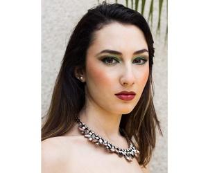 Maquillaje en Las Palmas