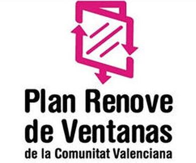 Plan Renove 2019