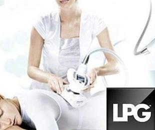 LPG Corporal