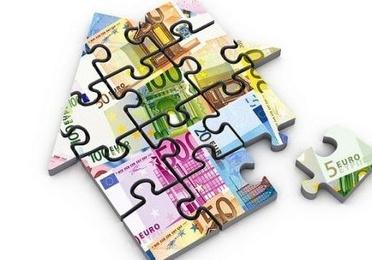 Gastos hipotecarios y cláusulas suelo