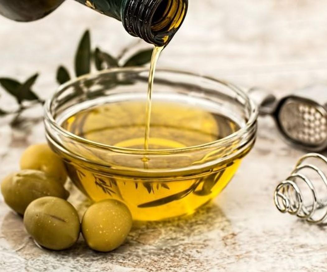 Los 3 errores más comunes que cometemos al utilizar aceite de oliva