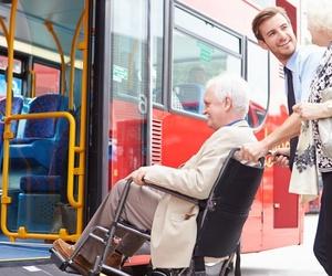 Servicio de asistencia personal y cuidadores sanitarios