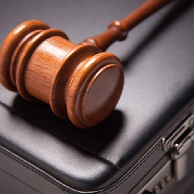 Ley Orgánica de Protección a la Seguridad Ciudadana en Internet