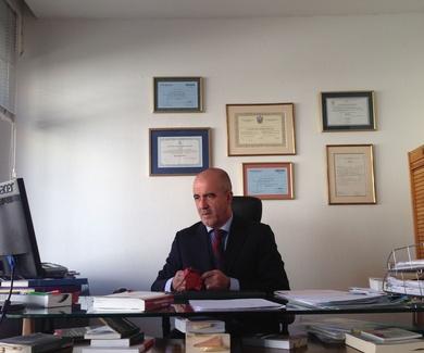 ABOGADO VITORIA FICHERO DE MOROSOS. INDEMNIZACIÓN POR INCLUSIÓN INDEBIDA