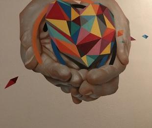 Muralismo y Realismo