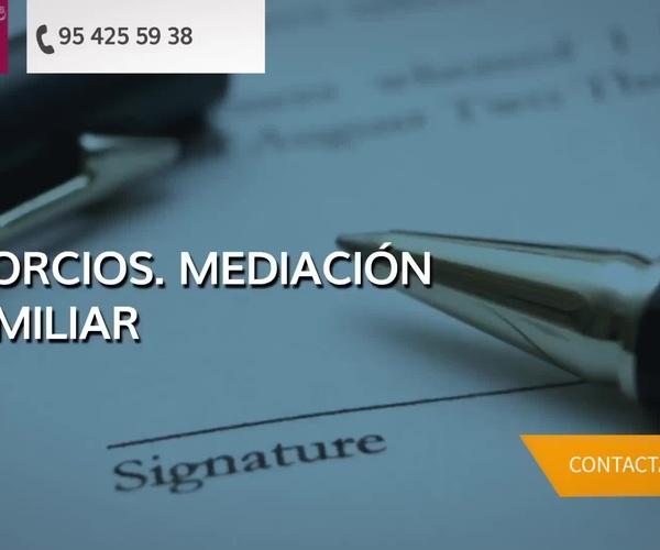 Asesoría fiscal laboral Sevilla