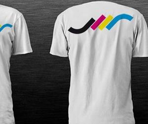 Impresión de camisetas y merchandising