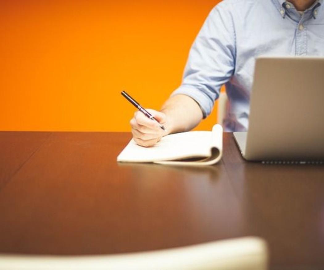 ¿En qué te puede ayudar un asesor fiscal?