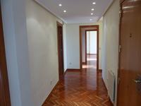 Piso ático-duplex zona Arturo Soria.Ref: 00321: Inmuebles de S. P. Internacionales