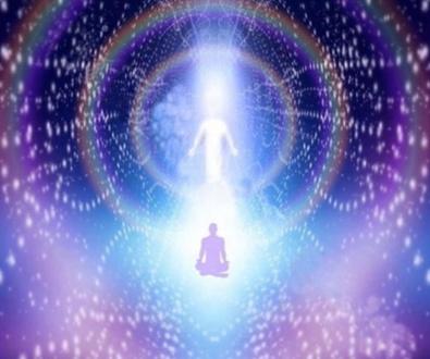 Evento - Meditación de la Humildad