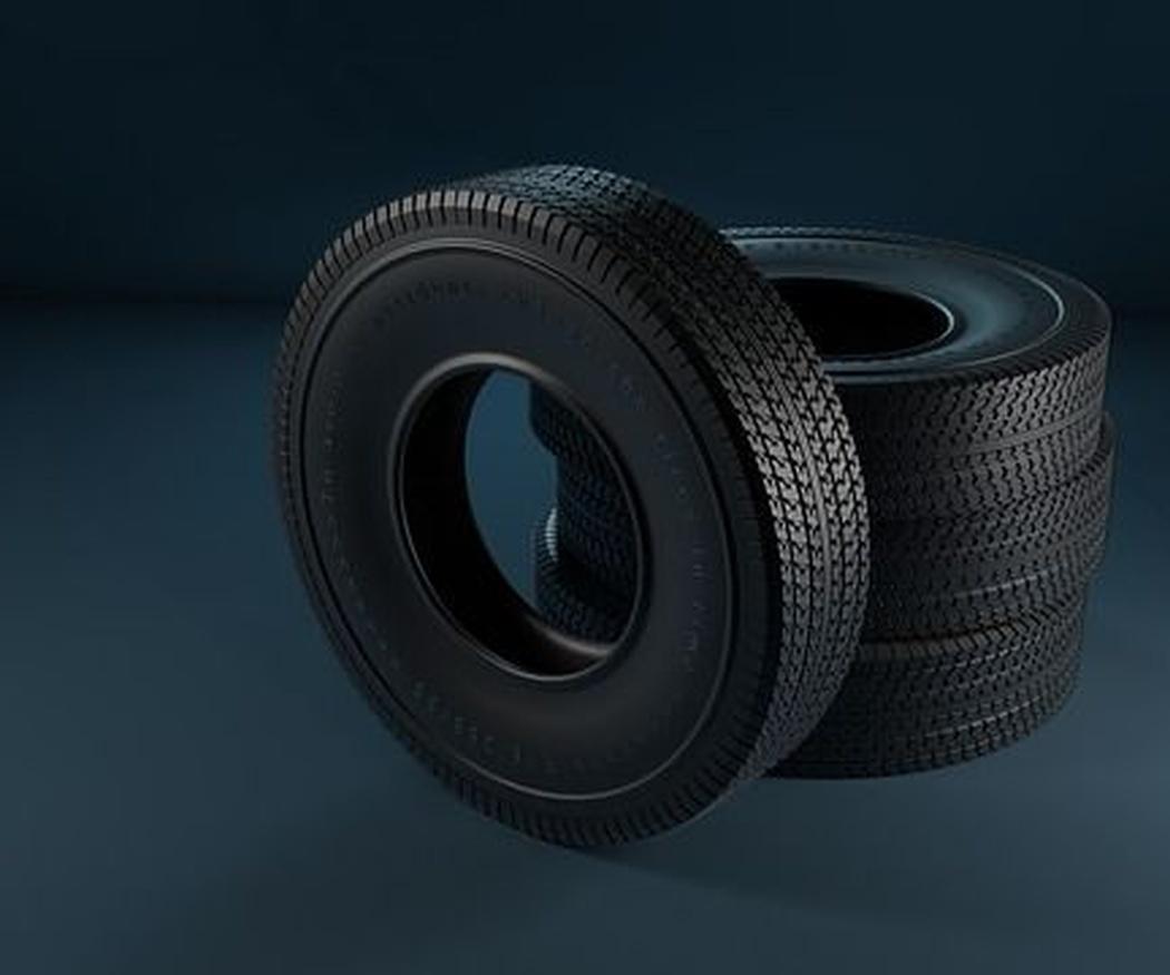 Buenas prácticas para alargar la vida útil de tus neumáticos