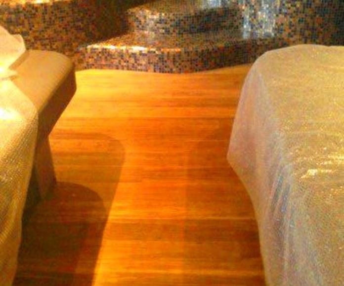 Suelos de Bambú: La nueva tendencia en decoración