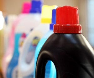 Venta de productos de limpieza en Vizcaya