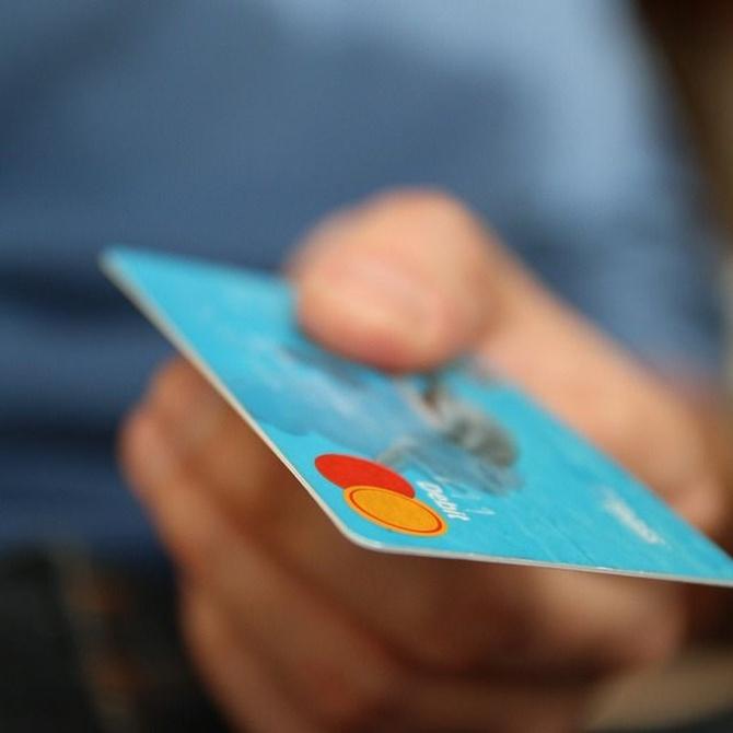 ¿Sabes cuándo se inventó la tarjeta de crédito? (I)