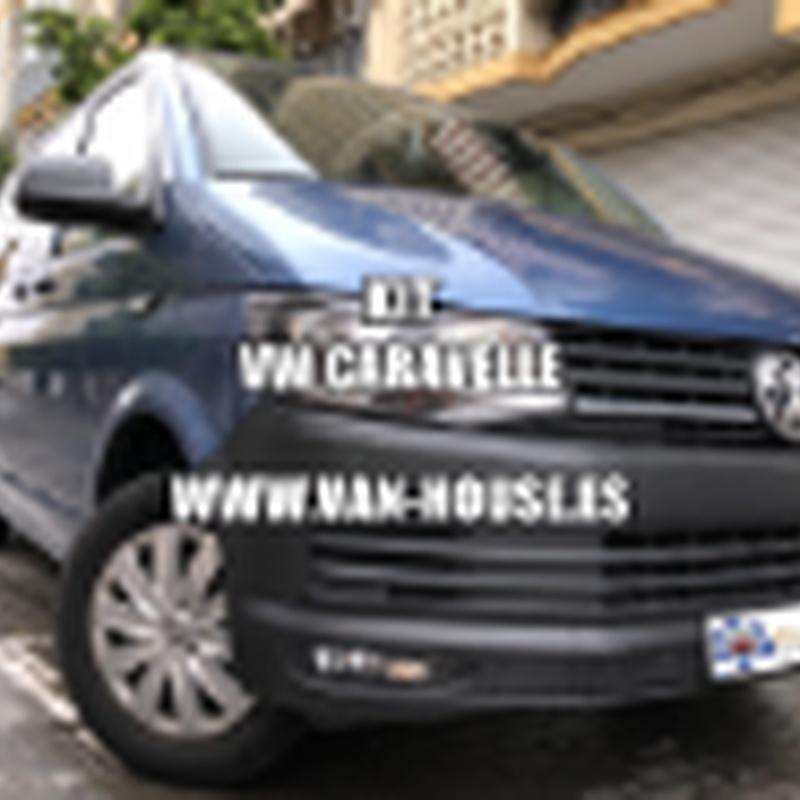 VW-CARAVELLE-PABLO